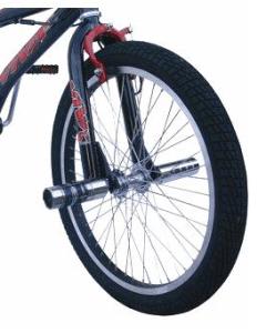 BMX-fietsen_2
