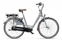 Batavus elektrische fietsen-Batavus Como E-go