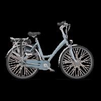 Batavus elektrische fietsen-Batavus Genova E-go