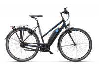 Batavus elektrische fietsen-Batavus Razer