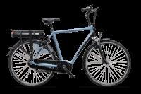Batavus elektrische fietsen-Batavus Stream