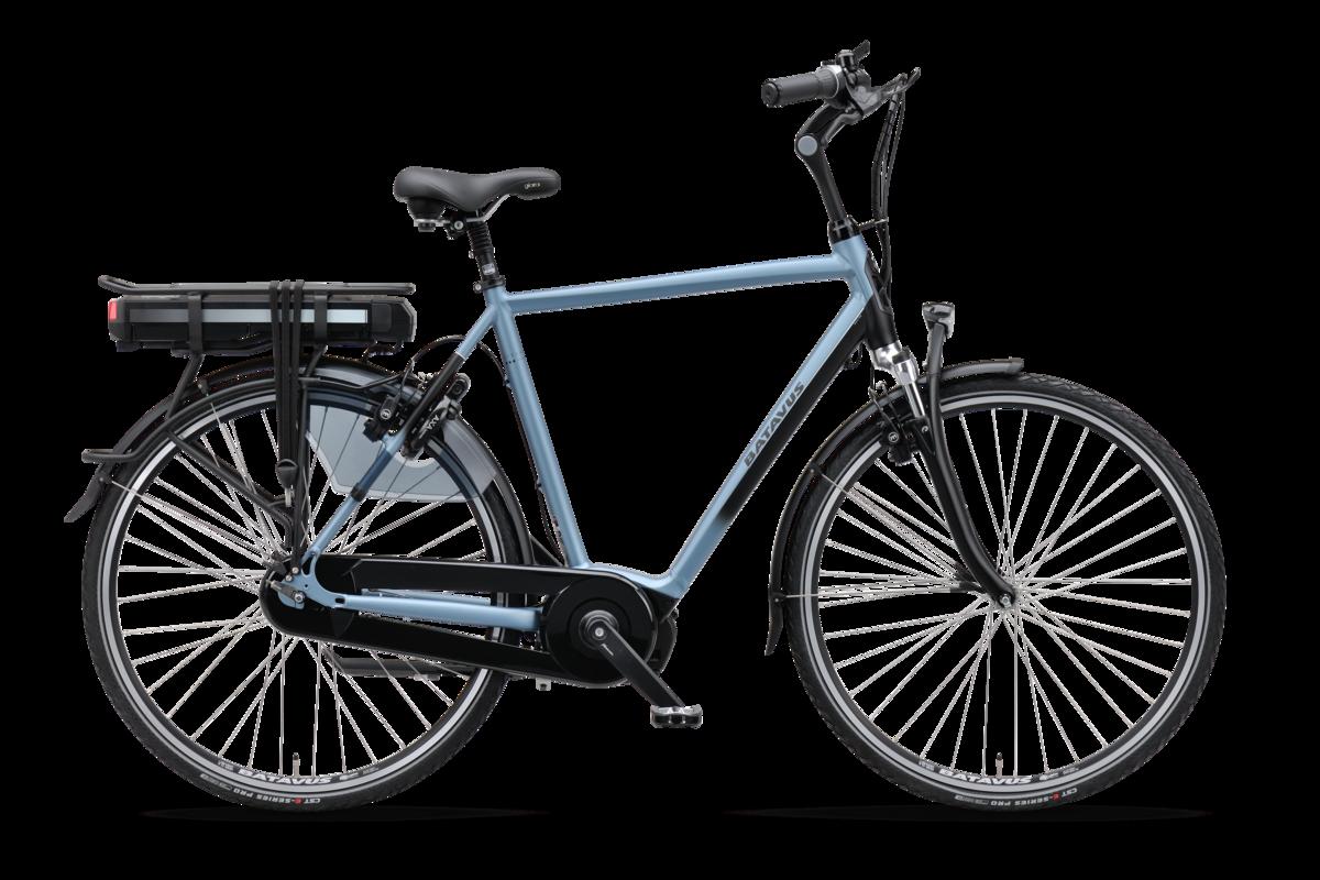 batavus elektrische fietsen nederlandersfietsen. Black Bedroom Furniture Sets. Home Design Ideas