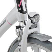 Batavus fietsen-Batavus Aerflow