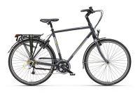 Batavus hybride fietsen=Batavus Ventoux