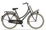 Cortina Transportfietsen_1