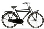 Cortina transportfietsen_2