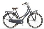 Cortina transportfietsen_3