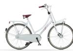 Cortina transportfietsen_4