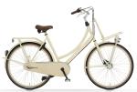 Cortina transportfietsen_5
