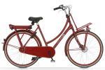 Cortina transportfietsen_6