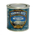 Fietonderhoud-Roest verwijderen Hammerite
