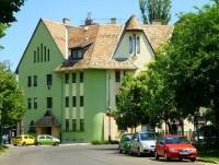 Fietsen in Hongarije
