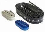 Fietshandvatten materialen-Kunststof fietshandvatten-stuurlint