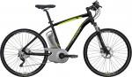 Flyer elektrische fietsen-Flyer RS-XT