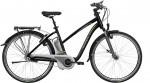 Flyer elektrische fietsen-Flyer T8.1