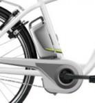 Flyer-elektrische-fietsen-motor-en-accu