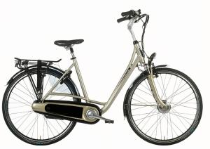 Batavus fietsen_1