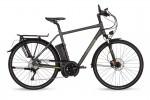 Gazelle elektrische fietsen-Gazelle Impulse EM Speed