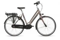 Gazelle elektrische fietsen-Ultimate Hybrid