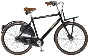 Giant fietsen_1