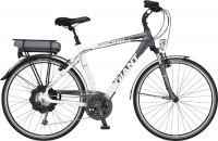 Giant elektrische fietsen-Aspiro E+