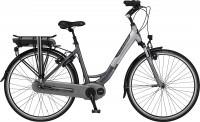 Giant elektrische fietsen-Twist Elegance C