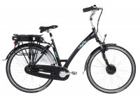goedkope elektrische fiets-e-bikez