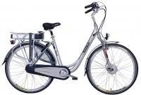 Goedkope elektrische fiets-Keola