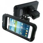Houder smartphone-Armor-X Galaxy S3 en S4