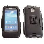 Houder smartphone-Ultimate Addons Galaxy