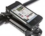 Houder smartphone-Topeak iPhone