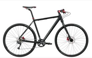 Koga fietsen_2