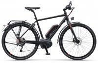 Koga elektrische fietsen-E-XLR-8