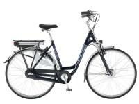 Multicycle elektrische fietsen-Legend-E