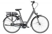 Pegasus elektrische fietsen-Napoli