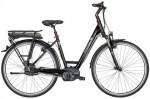 Pegasus elektrische fietsen-Premio Nu-E