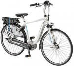 Pegasus elektrische fietsen-Siena