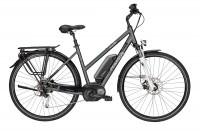 Pegasus elektrische fietsen-Solero