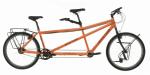 Tanden merken Santos Bikes