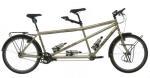 Tandem merken Santos Bikes