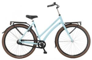 Union fietsen_1