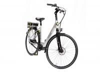 stella elektrische fietsen-stella arturo steps