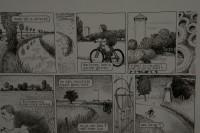 Tour de France 08