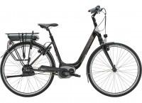 Trek elektrische fietsen LM 800+ lowstep