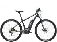 Trek elektrische fietsen-Powerfly 5