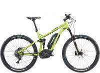 Trek elektrische fietsen-Powerfly FS