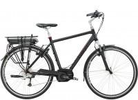 Trek elektrische fietsen-TM 500+ Nyon