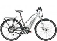 Trek elektrische fietsen-X 700+ Stagger