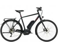 Trek elektrische fietsen-XM 700+