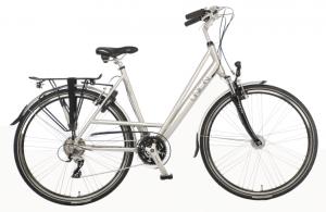 Union fietsen_2